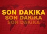 HAYRİ DEDE KORONAVİRÜS'Ü YENDİ