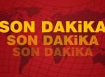 Ankara'dan Adana'ya 17 saatte uçtular